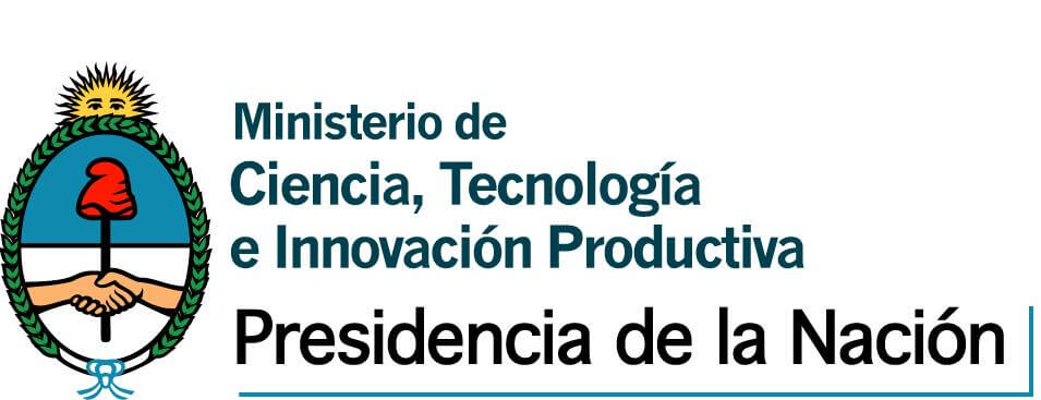 Technology click for Ministerio de innovacion