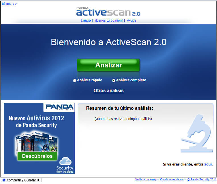 activepresenter free edition descargar antivirus